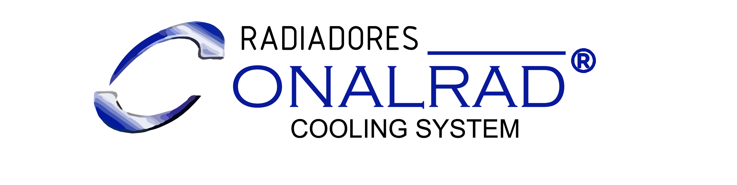 Conalrad